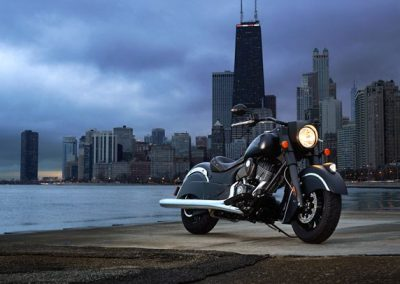 a3-custom-arrigoni-sport-gmbh_INDIAN CHIEF DARK HORSE_GalleryImage_ (12)