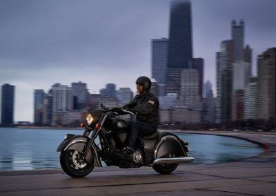 a3-custom-arrigoni-sport-gmbh_INDIAN CHIEF DARK HORSE_GalleryImage_ (3)