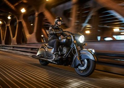 a3-custom-arrigoni-sport-gmbh_INDIAN CHIEF DARK HORSE_GalleryImage_ (8)