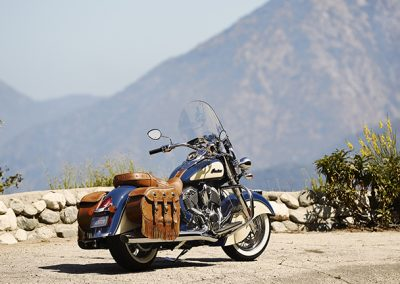 a3-custom-arrigoni-sport-gmbh_INDIAN CHIEF VINTAGE_GalleryImage_ (2)