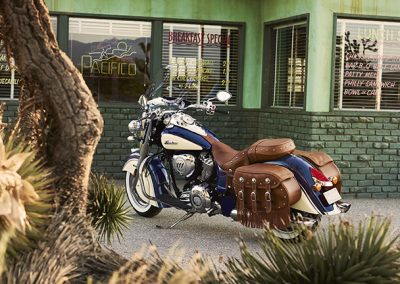a3-custom-arrigoni-sport-gmbh_INDIAN CHIEF VINTAGE_GalleryImage_ (7)