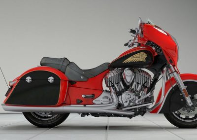 a3-custom-arrigoni-sport-gmbh_INDIAN CHIEFTAIN_GalleryImage_ (1)