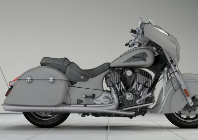 a3-custom-arrigoni-sport-gmbh_INDIAN CHIEFTAIN_GalleryImage_ (18)