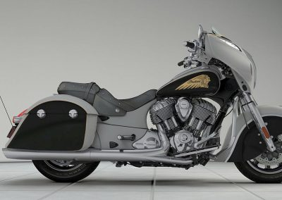 a3-custom-arrigoni-sport-gmbh_INDIAN CHIEFTAIN_GalleryImage_ (19)