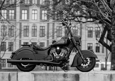 a3-custom-arrigoni-sport-gmbh_INDIAN CHIEFTAIN_GalleryImage_ (2)