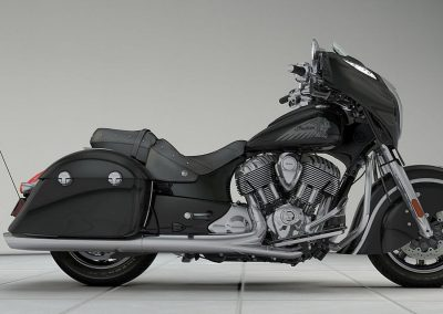 a3-custom-arrigoni-sport-gmbh_INDIAN CHIEFTAIN_GalleryImage_ (20)