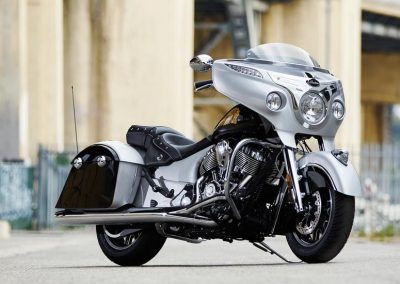 a3-custom-arrigoni-sport-gmbh_INDIAN CHIEFTAIN_GalleryImage_ (22)