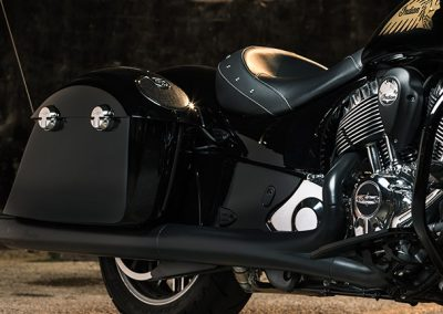 a3-custom-arrigoni-sport-gmbh_INDIAN CHIEFTAIN_GalleryImage_ (35)