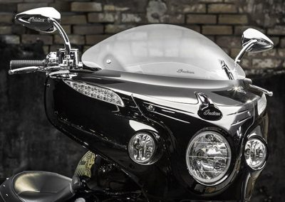 a3-custom-arrigoni-sport-gmbh_INDIAN CHIEFTAIN_GalleryImage_ (36)