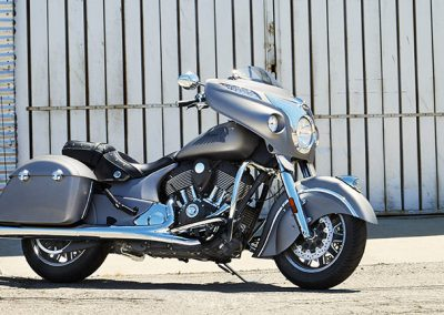 a3-custom-arrigoni-sport-gmbh_INDIAN CHIEFTAIN_GalleryImage_ (37)