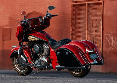 a3-custom-arrigoni-sport-gmbh_INDIAN CHIEFTAIN_GalleryImage_ (38)