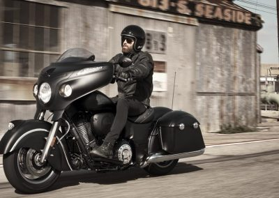 a3-custom-arrigoni-sport-gmbh_INDIAN CHIEFTAIN_GalleryImage_ (5)