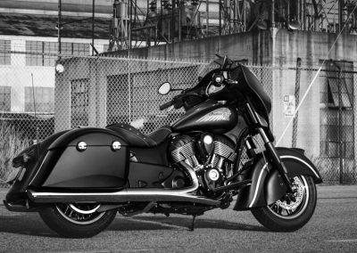 a3-custom-arrigoni-sport-gmbh_INDIAN CHIEFTAIN_GalleryImage_ (6)