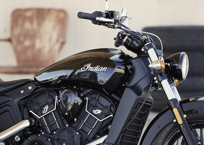 a3-custom-arrigoni-sport-gmbh_INDIAN-SCOUT-SIXTY_GalleryImage_ (11)