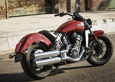 a3-custom-arrigoni-sport-gmbh_INDIAN-SCOUT-SIXTY_GalleryImage_ (2)