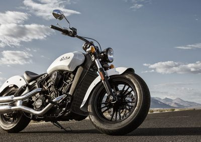 a3-custom-arrigoni-sport-gmbh_INDIAN-SCOUT-SIXTY_GalleryImage_ (3)