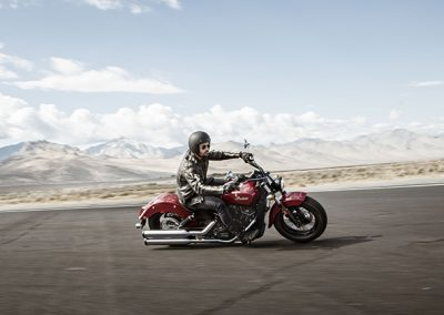 a3-custom-arrigoni-sport-gmbh_INDIAN-SCOUT-SIXTY_GalleryImage_ (5)