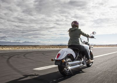 a3-custom-arrigoni-sport-gmbh_INDIAN-SCOUT-SIXTY_GalleryImage_ (6)