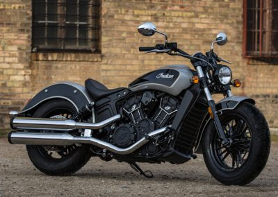 a3-custom-arrigoni-sport-gmbh_INDIAN-SCOUT-SIXTY_GalleryImage_ (8)