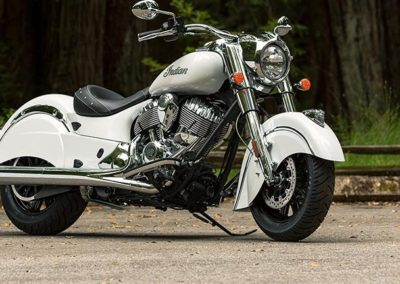 arrigoni-sport-gmbh_INDIAN CHIEF CLASSIC_GalleryImage_ (1)