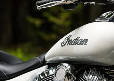 arrigoni-sport-gmbh_INDIAN CHIEF CLASSIC_GalleryImage_ (3)