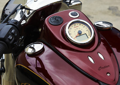 arrigoni-sport-gmbh_INDIAN CHIEF CLASSIC_GalleryImage_ (5)