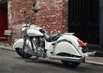 arrigoni-sport-gmbh_INDIAN CHIEF CLASSIC_GalleryImage_ (6)