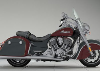 arrigoni-sport-gmbh_INDIAN SPRINGFIELD_GalleryImage_ (13)