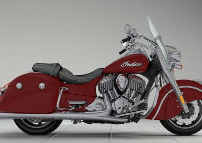 arrigoni-sport-gmbh_INDIAN SPRINGFIELD_GalleryImage_ (14)