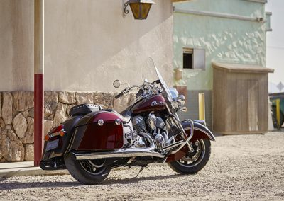 arrigoni-sport-gmbh_INDIAN SPRINGFIELD_GalleryImage_ (4)